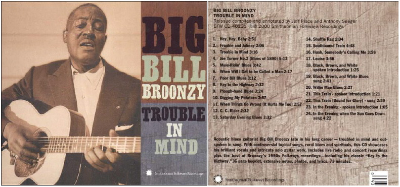 [RnB/Blues] Playlist - Page 2 Bbb_tm10