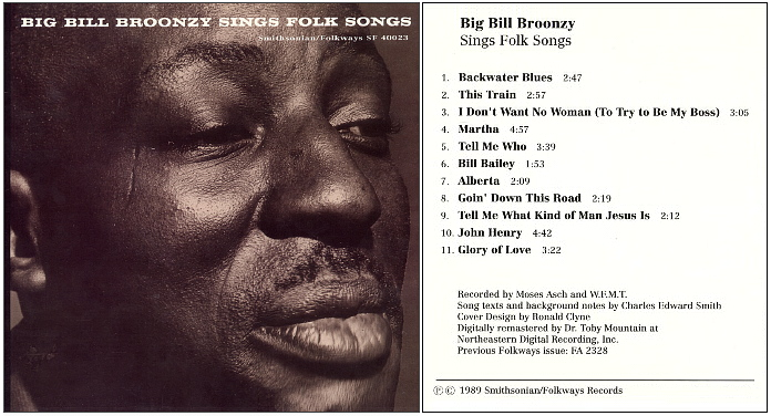 [RnB/Blues] Playlist - Page 2 Bbbsfs10