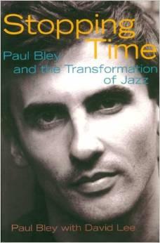 Paul Bley (1932) Bley10