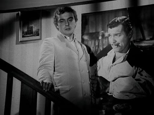 Le jeu des plus beaux films à coucher dehors - Page 4 Bogart10