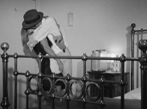 Le jeu des plus beaux films à coucher dehors - Page 4 Bogart11