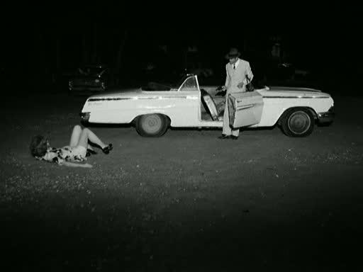Le jeu des plus beaux films à coucher dehors - Page 4 Bogart13