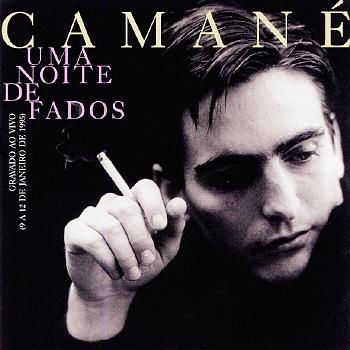[Musiques du monde] Playlist Camany10