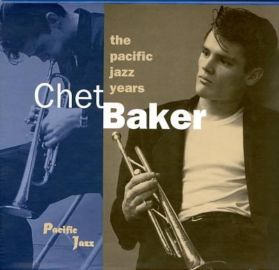 [Jazz] Playlist - Page 6 Cb_pjy10