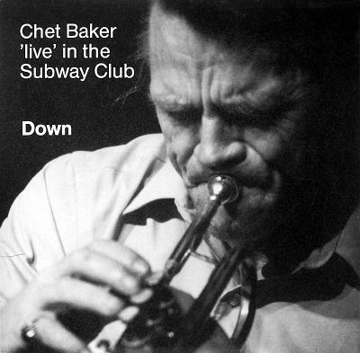 [Jazz] Playlist - Page 8 Cb_sbw10