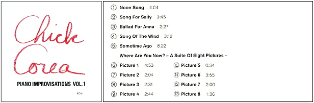 [Jazz] Playlist - Page 13 Cc_pi_10
