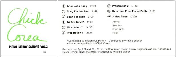 [Jazz] Playlist - Page 13 Cc_pi_11
