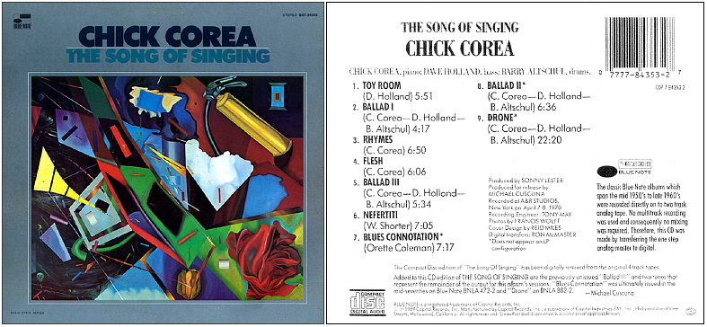 [Jazz] Playlist - Page 13 Cc_sos10