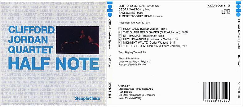 [Jazz] Playlist - Page 7 Cj_hn_10