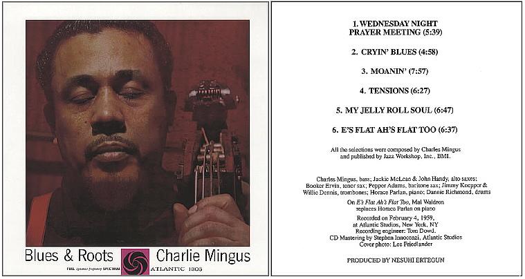[Jazz] Playlist - Page 15 Cm_br10