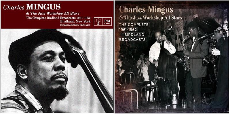 [Jazz] Playlist - Page 20 Cm_cbb10
