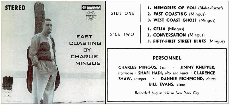 [Jazz] Playlist - Page 15 Cm_ec_10