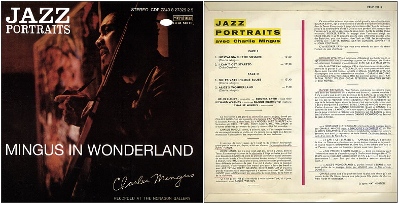 [Jazz] Playlist - Page 15 Cm_jpw10