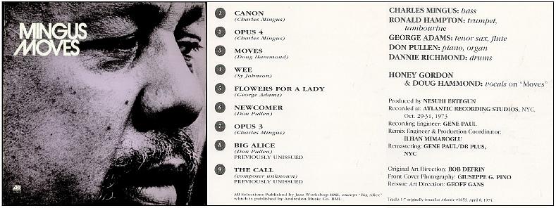 [Jazz] Playlist - Page 7 Cm_mov10