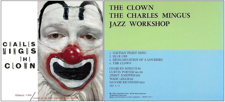 [Jazz] Playlist - Page 13 Cm_tc_10
