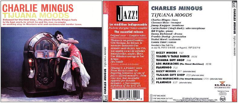[Jazz] Playlist - Page 13 Cm_tm_10