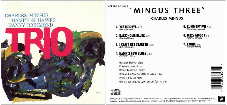 [Jazz] Playlist - Page 13 Cmthre10
