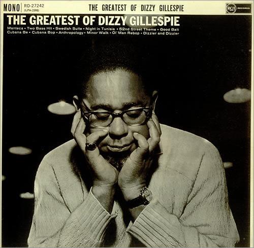 [Jazz] Playlist - Page 12 Dizzy_10