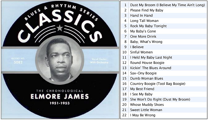 [RnB/Blues] Playlist - Page 2 Ej515313