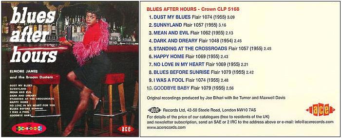 [RnB/Blues] Playlist - Page 2 Ej_bah10