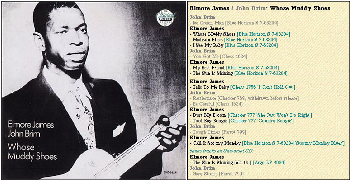 [RnB/Blues] Playlist - Page 2 Ej_wms10