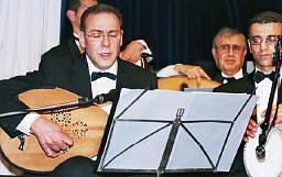 Musiques traditionnelles : Playlist - Page 9 El-maw10