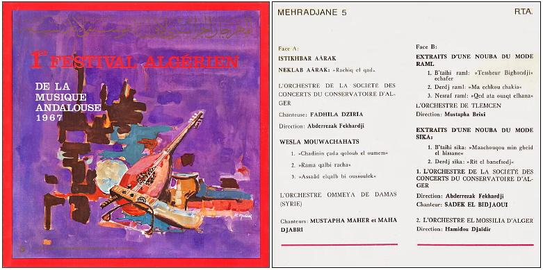 Musiques traditionnelles : Playlist - Page 9 Fa670512