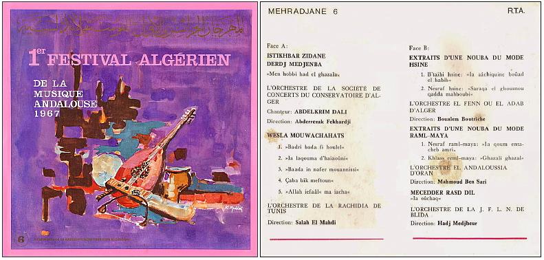 Musiques traditionnelles : Playlist - Page 9 Fa670610