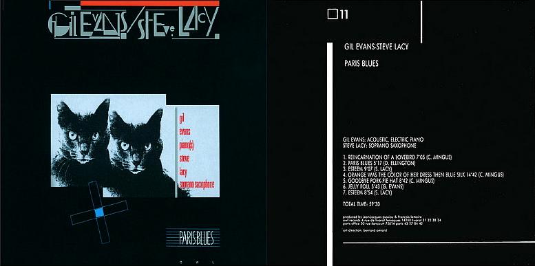 [Jazz] Playlist - Page 6 Ge-sl_10