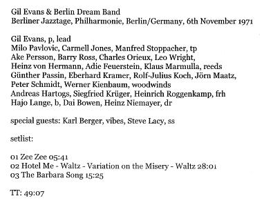 [Jazz] Playlist - Page 6 Ge_71b10
