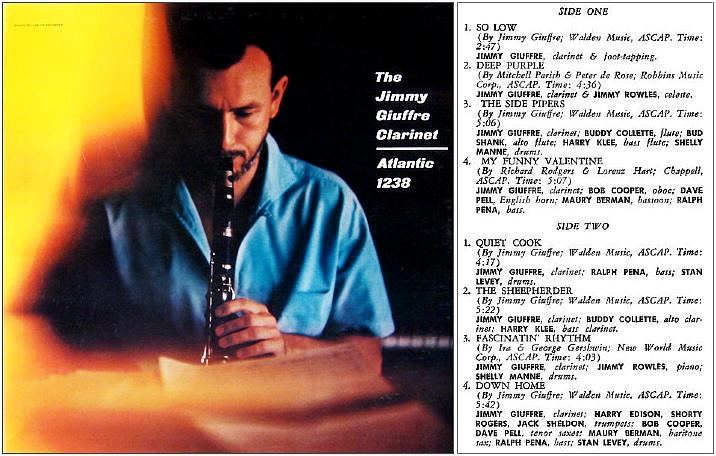[Jazz] Playlist - Page 11 Giuffr10