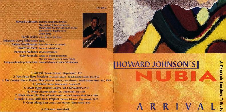 [Jazz] Playlist - Page 7 Hj_nub10