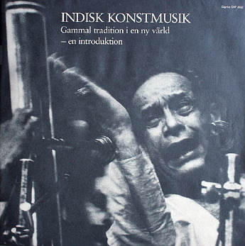 Musiques traditionnelles : Playlist - Page 6 Indisk10