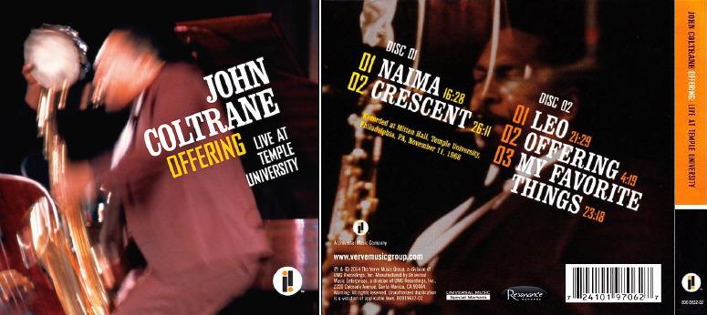 [Jazz] Playlist - Page 15 Jc_otu10