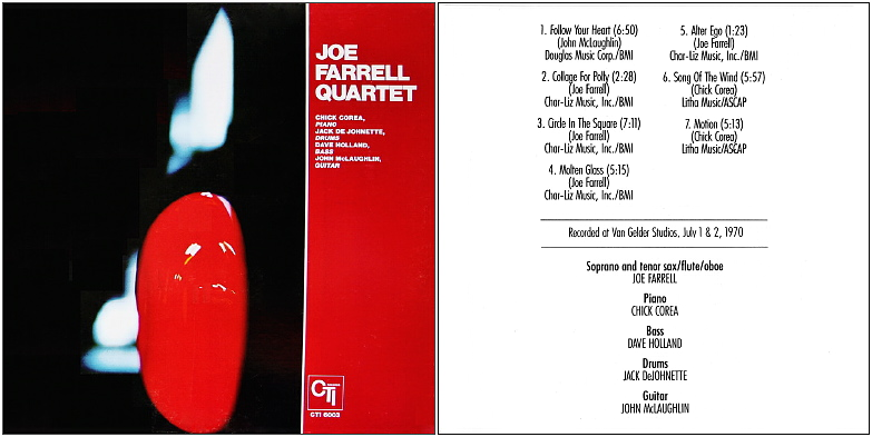 [Jazz] Playlist - Page 13 Jf4tet10