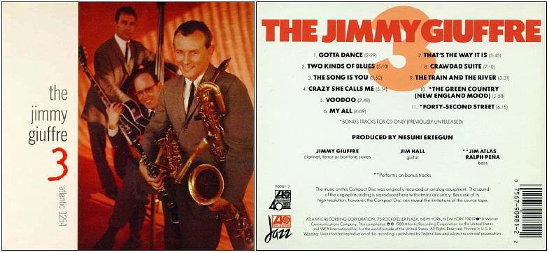 [Jazz] Playlist - Page 13 Jg3_10