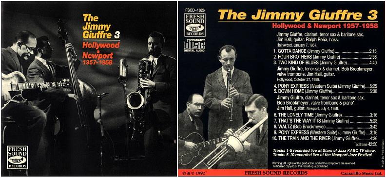[Jazz] Playlist - Page 13 Jg575810
