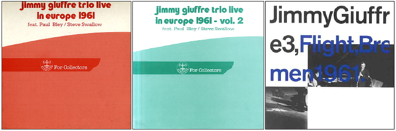 [Jazz] Playlist - Page 14 Jg_61_10