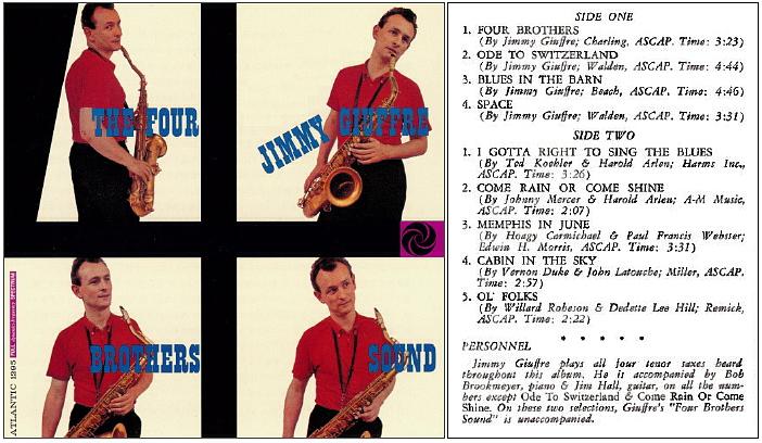 [Jazz] Playlist - Page 14 Jg_fbs10