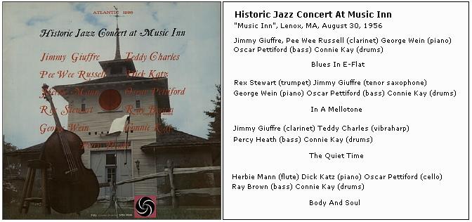[Jazz] Playlist - Page 13 Jg_hjc11