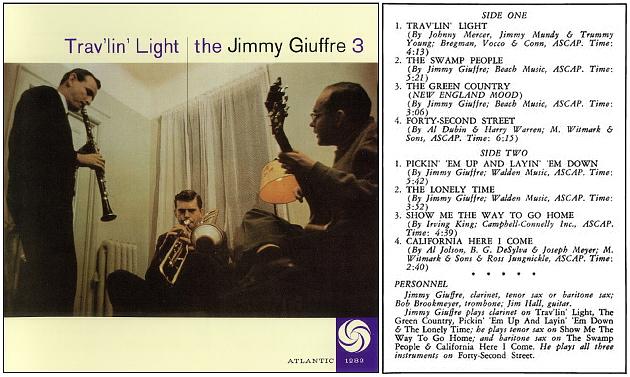 [Jazz] Playlist - Page 14 Jg_trl10