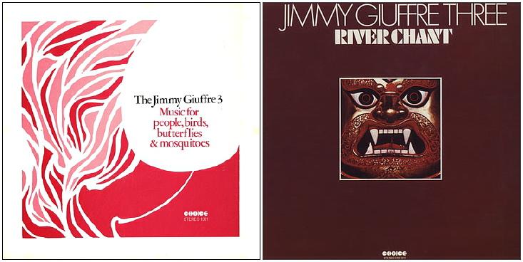 [Jazz] Playlist - Page 14 Jgmfrc10