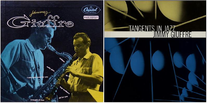 [Jazz] Playlist - Page 11 Jimmy10