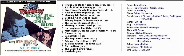 [Jazz] Playlist - Page 13 Jl_oat10