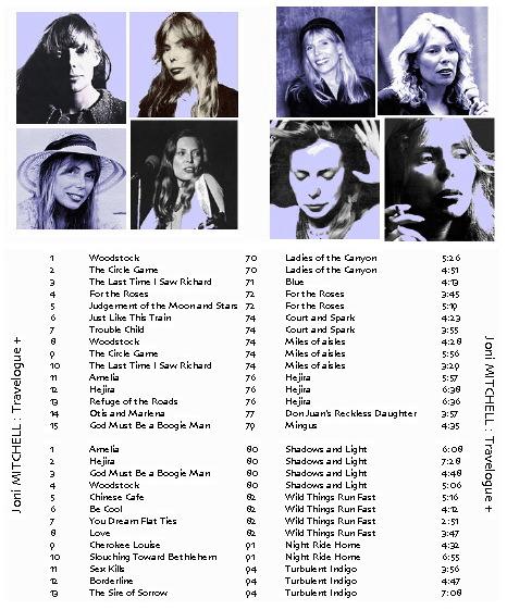 Radio Gaga - Page 19 Jm_tr10