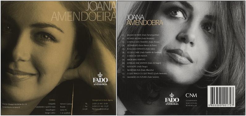 Musiques traditionnelles : Playlist - Page 6 Joanaf10