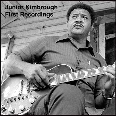 [RnB/Blues] Playlist - Page 2 Junior10