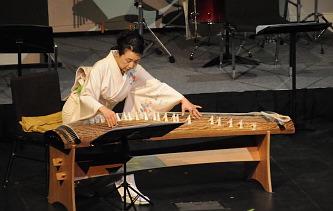 Musiques traditionnelles : Playlist - Page 9 Kimura10