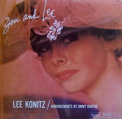 [Jazz] Playlist - Page 11 Konitz10