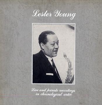 [Jazz] Playlist - Page 12 Lester11
